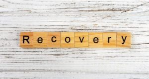 CBD'S ROLE IN RECOVERY; MENTAL HEALTH AND SUBSTANCE ABUSE